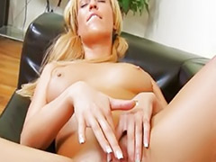 Very hot solo, Pussy posing, Pussy czech, Solo posing, Solo girl posing, Czech solo