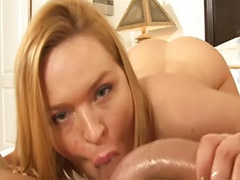 Waiting, Wait wait, Pov sexy blowjob, Sexy pov blowjob, Sexy pov blonde, Krissy lynn