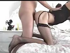 Stockings anal glamour, Shemales mature, Shemale mature, Shemale friend, Shemale and friend, Sex bi