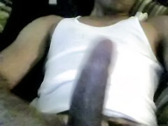 Solo nut, Solo fats, Solo fat, Fat solo, Fat masturbation solo, Busting