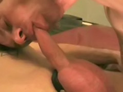 Threesome bareback gay, Group german, Pee group, Male gay masturbation, Male bareback sex, Group male cum