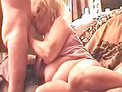 Suck my cock, Darla, Chubby sucking, Chubby suck, Chubby sucking cock