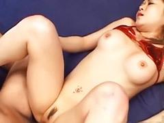 X clips, Threesome ffm, R clips, Porn japanese, Porn clip, Porn asian