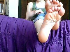 Teen footing, Teen foot, Teen fetish, Teen rubs, Teen rubbing, Teen rub