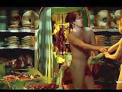 Nude wifes, Lover lovers, High, Hi اشهر, Helen mirren, Helen b