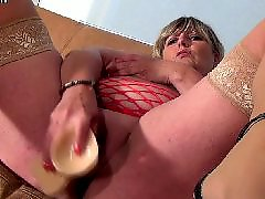 Mature dirty, Grandmas, Mature big breast, Mature and granny, Dirty grannies, Dirty granny