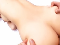 Sexy nurse blowjob, Sexy nurse, Nurse vagina, Nurse lick, Nurse japanese, Japanese nurses blowjob