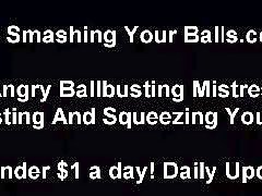 Şhit, Pov spanking, Pov spank, Pov girl masturbation, Pov girl, Pov masturbation girl
