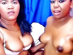 Webcams lesbians, Webcam lesbians, Sidney, Lesbians webcam, Lesbian oiled, Lesbian oil
