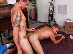 Lex anal, Gay sex fucking sucking, Gay suck fuck, Gay suck big cock, Gay latin big cock, مثطه ذثممثlex