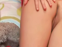 Teens clits, Teens clit, Teen girl rubbing, Teen clit, Rubbing clit, Rub clits