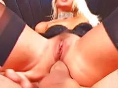 Sex buddy, Stockings anal gangbang, Stocking anal gangbang, Jizz facial, Double penetration swap, Double anal stocking gangbang