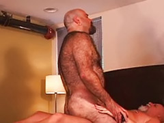 Hairy gay anal, Hairy sex gay, Hairy gay cum, Hairy anal gay, Gay hairy anal sex, Gay hairy anal