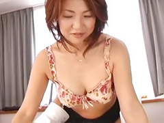 Japanese mature babe, Horny japanese mature babes sucking, Japanese