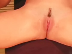 Panty girl, Panty solo, Panty masturbation, Panties solos, Panties solo, Panties girls