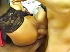 Turkishe, Turkish oral, Turkish blowjob, Threesome office, Sex turkish, Office threesome