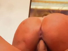 Shaved mom, Milf mom blond, Milf friend, Milf busty mom, Moms cock, Moms ass