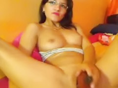 Pussy squirting l, Pussy squirt fuck, Pussy masturbate pov, Pov hot fuck, Pov cum pussy, Squirting pov