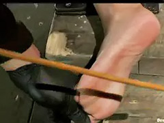 Spanking asians, Spanking caning, Spank asian, Spank cane, Feet asian, Gagging asian