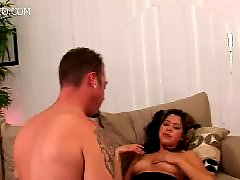 Young and milf, Milf crazy, Lady, Young pornstar fucked, Young lady, Pornstar blowjobs