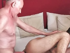Mature anal sex, Hairy gay anal, Mature-gay, Mature hairy gays, Mature hairy gay, Mature gay