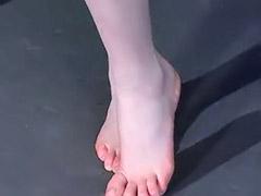 Sluts heels, Shaved bondage, Sexy heels, Lingerie heels lesbian, Lesbian lingerie toys, Lesbian lingerie toy