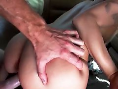 Parting, Part, Teen hotel, Teen homeless, Teen amateur fuck, Partı