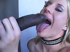 Titfuck pov anal, Titfuck interracial, Pov interracial anal, Interracial titfuck, Interracial pov anal, Gonzo sex