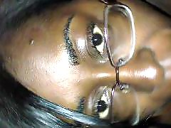 Pov ebony blowjob, Lady, Ebony amateur blowjob, Blowjob ebony, Up close blowjob, Pov up
