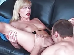 Riding milf, Suck and ride, Milf suck cock, Milf riding, Milf ride, Milf cute