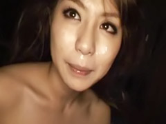 Solo mature milf, Milf solo mature, Milf mature solo, Mature asian solo, Mature asian milf, Ayaششغالات