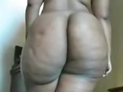 سکس با کون بزرگ