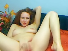 Webcam pussy brunette, Webcam horni, Horny solo pussy, Horny webcam