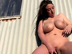 W-girls dildo, Masturbation outdoors, Masturbation outdoor, Toys outdoor, Toys girl, Sex big boob