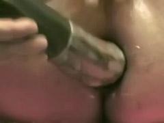 Masturbation cucumber, Anal cucumber, Cucumbers, Cucumb
