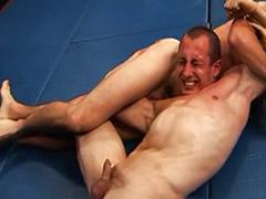 X wrestling, Wrestling لقهم, Wrestling gay, Wrestle gay, Gay wrestling, Gay nude