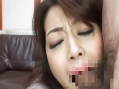 Sex asian babes horny, Masturbation japanese mature, Mature asian sucking, Japanese mature toy masturbation, Japanese mature blowjob, Japanese mature babe