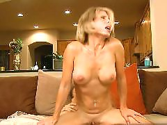 Milfs anal, Matures anal, Mature fuck hardcore, Mature dirty, Mature anale, Dirty anal