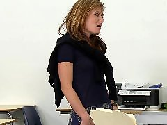 Teens schoolgirl, Teen schoolgirl, Teen striptease, Striptease teen, Sheena teen, Sheena