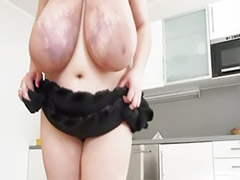 Bbw solo, Big tits solo, Big boobs solo