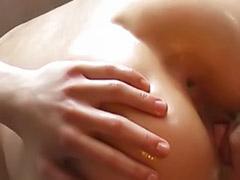 Teens czech, Teen massage anal, Teen finger anal, Teen czech, Teen anal fingers, Teen anal fingering