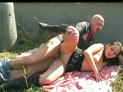 Teen public sex, Teen public fuck, Teen masturbation public, Teen masturbation outdoor, Teen fucked outdoor, Teen amateur public