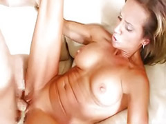Shaved balls, Shaved mom, Milf cougar, Moms cum, Mom horny, Mom gets horny