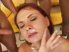 Swallow loads, Swallow load, Swallow a load, Swallow cum loads, Swallows loads, Load of cums