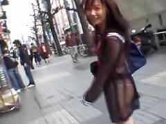 Schoolgirls solo, Public interracial, Schoolgirl solo girl, Schoolgirl outdoors, Schoolgirl japanese solo, Schoolgirl interracial