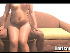 Strips, Stripping strips, Fat l, Fat girls, Ebony-strip, Bbw black