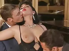 Real milf, Real girls, Real facial, Real blacke, Real anal, Real threesome