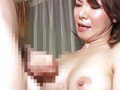 Masturbation japanese mature, Mature loves cum, Mature cock cum, Mature cum handjob, Mature asian handjob, Mature asian milf