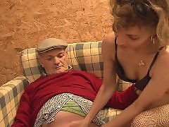 French, Mature anal, French anal, Threesome, Voyeur, Threesome anal