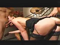 Çıtır porno, Türçe porno, Tükçe porno, Threesomes anal amateur, Pornoελλαδα, Porno sex